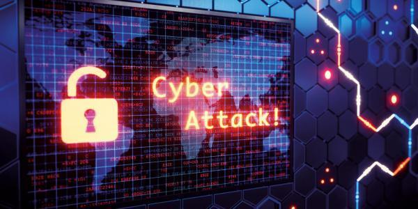 6 نهاد دولتی آلمان در فهرست حمله سایبری به مایکروسافت