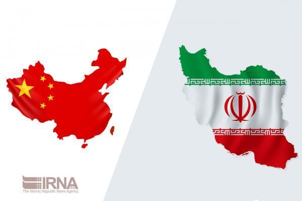 خبرنگاران لزوم افزایش سهم مناطق آزاد در سند همکاری 25 ساله ایران و چین