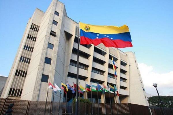 خبرنگاران ونزوئلا: اتحادیه اروپا ذهنیت استعماری را ترک کند