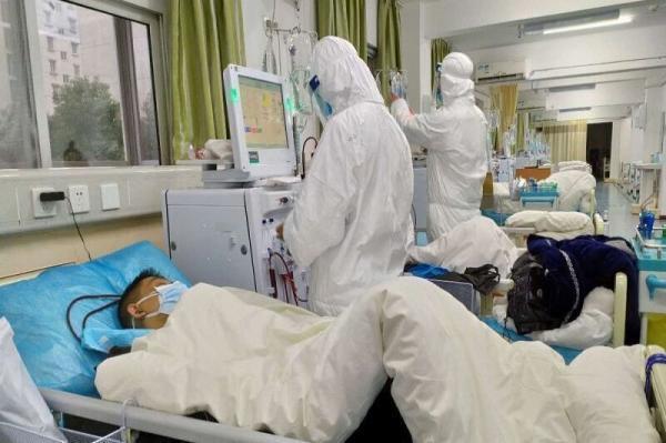 خبرنگاران شمار قربانیان کرونا در کهگیلویه و بویراحمد از470 نفر عبور کرد