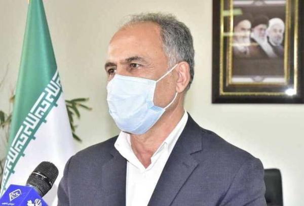 خبرنگاران 916 روستای خراسان جنوبی واجد شرایط تشکیل شورا است