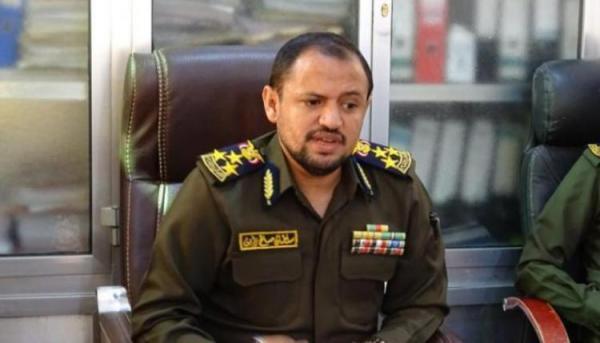درگذشت یکی از فرماندهان برجسته انصارالله یمن