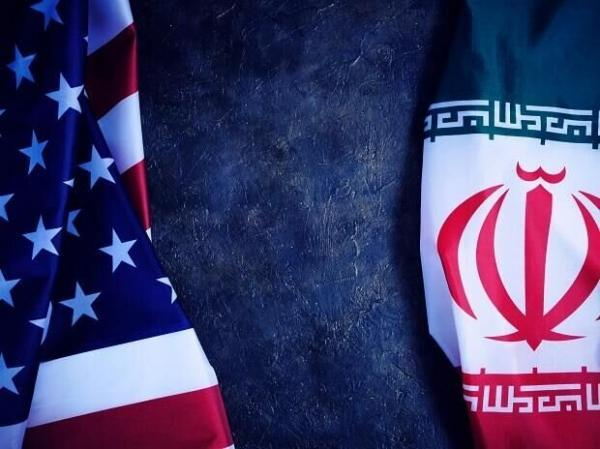 تحلیل رسانه های آسیایی درباره مذاکرات برجامی ایران و آمریکا