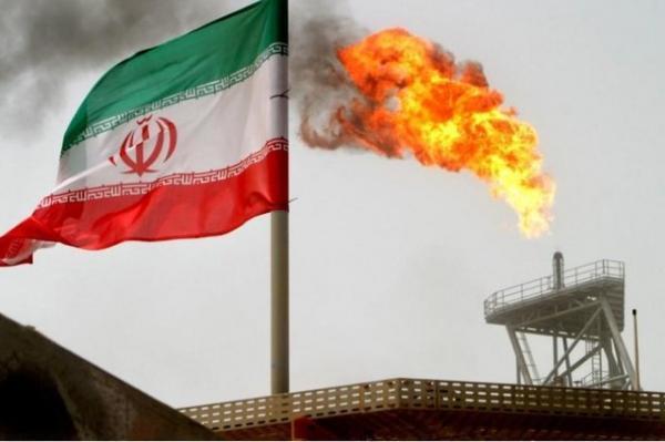 ارزیابی منابع غربی: نفت ایران ممکن است زودتر از حد انتظار به بازار برگردد