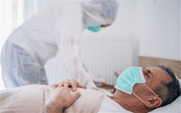 توصیه های کرونایی؛ برای مراقبت از بیمار در خانه احتیاج به استفاده از گان نیست