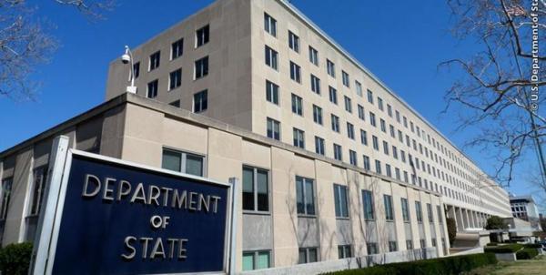 مقام آمریکایی: واشنگتن و تهران در گفت و گوهای وین هدفی مشترک مشخص نموده اند