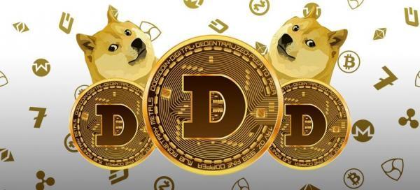 دوج کوین، بیت کوین نیست، ارز دیجیتالی که می تازد