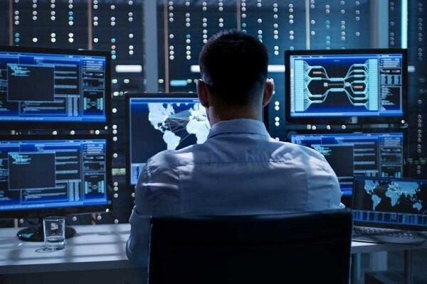 مرکز آموزش مجازی تخصصی امنیت اطلاعات راه اندازی شد