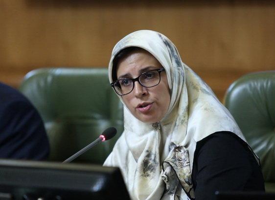 لیست هولوگرام ها و اطلاعات حواله های شهرداری تهران در وب سایت شفاف منتشر شد