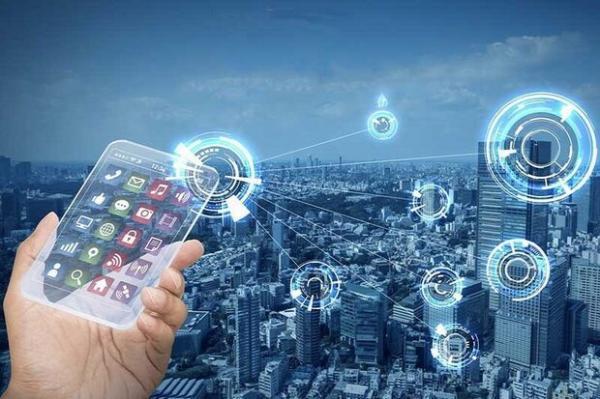 فن بازار تخصصی شهر هوشمند راه اندازی می گردد