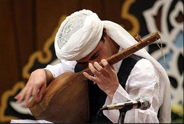میزبانی جشنواره موسیقی نواحی به کرمان رسید