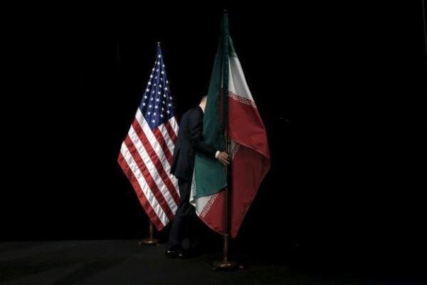 آمریکا با عدم لغو 500 تحریم برجامی عامل گره خوردن مذاکرات وین است