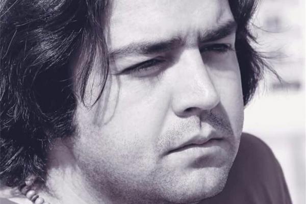 بیوگرافی حسین صفا؛ شاعر و ترانه سرای معاصر