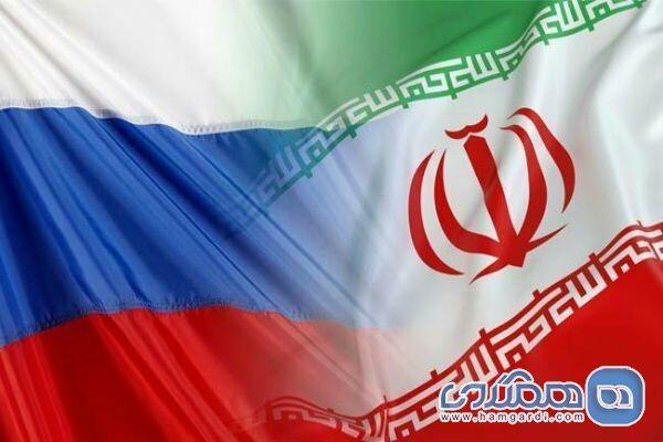 اطلاعیه سفارت ایران در پی بروز برخی مسائل در فرودگاه های مسکو