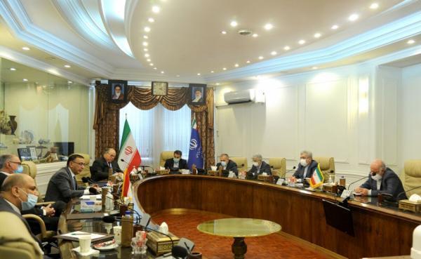 وزارت نفت ، آنالیز چگونگی پرداخت بدهی گازی عراق به ایران