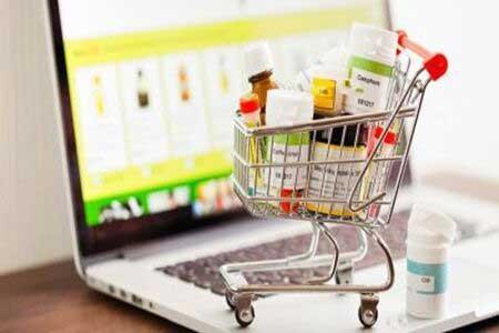 انسداد 5 هزار سایت تبلیغ وفروش محصولات غیرمجاز سلامت محور