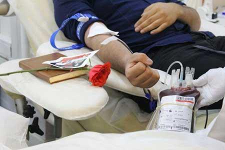 آشنایی با شرایط اهدای خون پس از تزریق واکسن کرونا