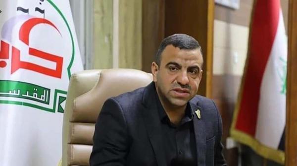 قاتل شهردار کربلا بازداشت شد