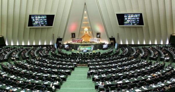 طرح پرحاشیه درباره فضای مجازی در دستور کار امروز مجلس