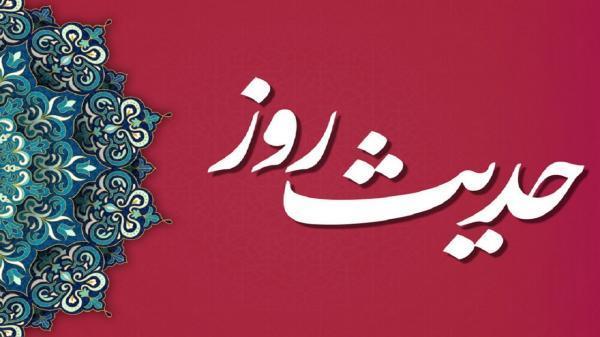 چه کسانی از شیعیان اهل بیت (ع) محسوب نمی شوند؟