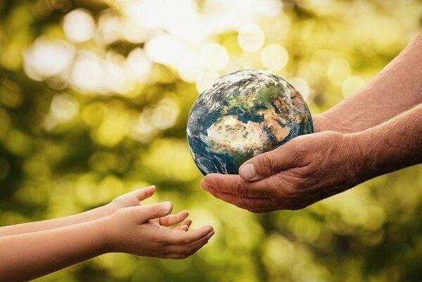 تور اروپا: اروپا 21 سال از اهداف زیست محیطی خود عقب است