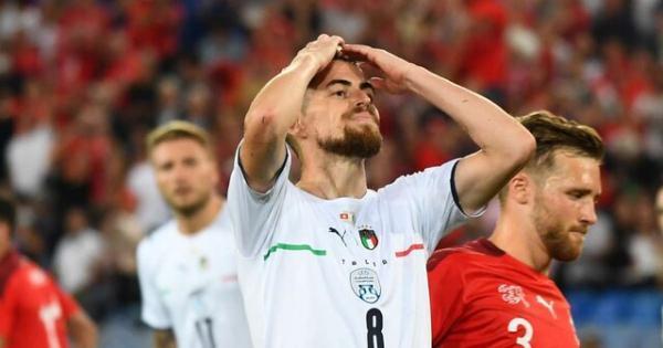 تور ارزان آلمان: دومین ملاقات بدون برد ایتالیا بعد از یورو، برد پرگل آلمان و اسپانیا
