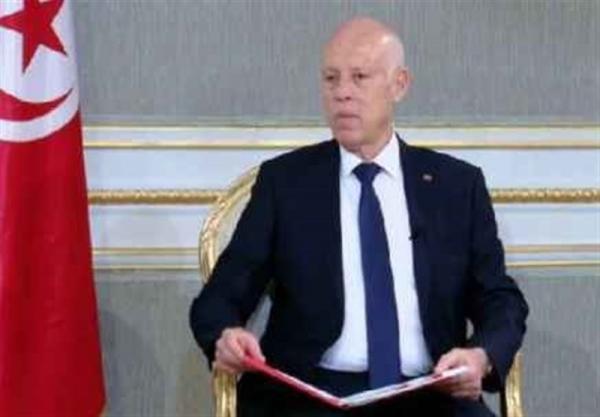 مشاور رئیس جمهور تونس: گرایش به تغییر نظام سیاسی کشور وجود دارد