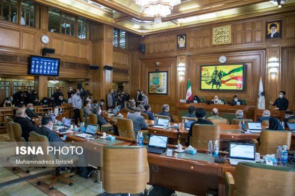 آنالیز پیشنهاد ایجاد دفاتر خدمات هدایت در شهرداری برای صدور پروانه در شورای شهر