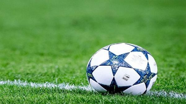 کمیته انضباطی امروز برای بازی ناتمام جام حذفی فوتبال سمنان رای می دهد